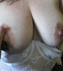 MyBoobs.eu Photo